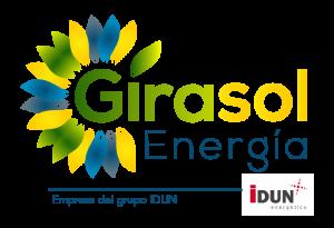 Girasol Energía