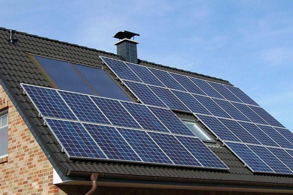 Qué Tipo De Instalaciones Fotovoltaicas Puedo Hacer En Mi Negocio