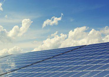 ¿Cómo instalamos las placas solares? Paso a paso