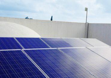 Mejores placas solares de 2019