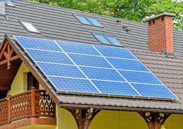How do solar subsidies work?
