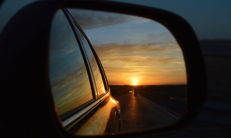 How will solar cars work?
