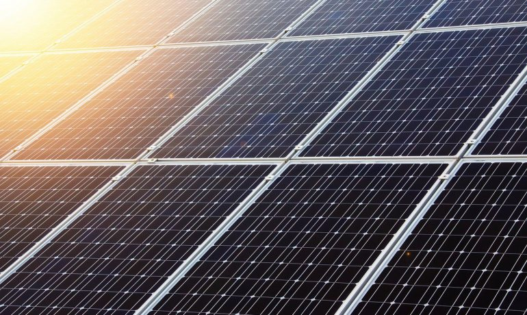 Top 3 photovoltaic system successes