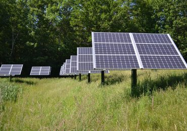 Why is Spain the best country to invest in photovoltaic?