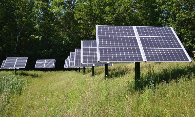 ¿Por qué España es el mejor país para invertir en fotovoltaicas?