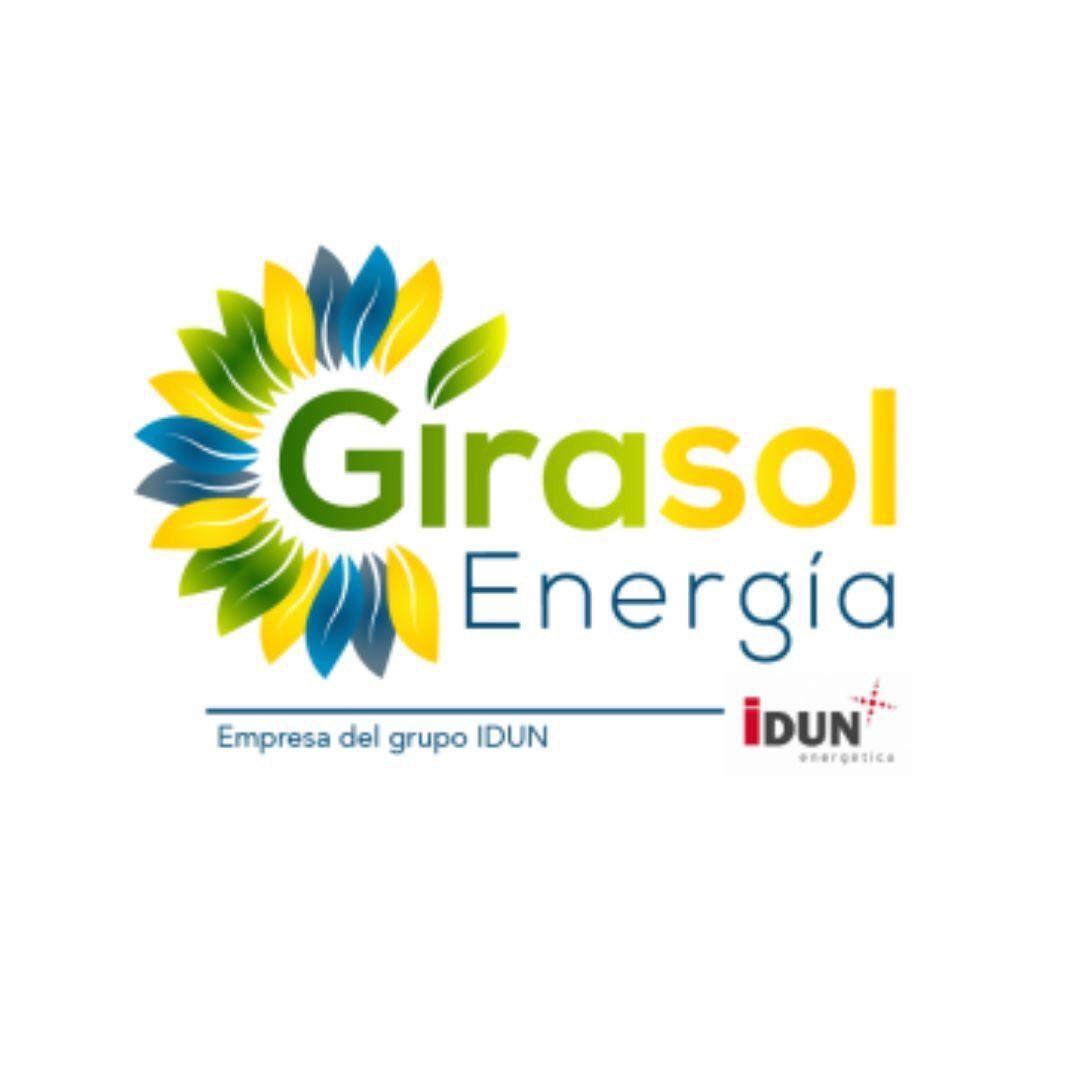Girasol Energía ALC